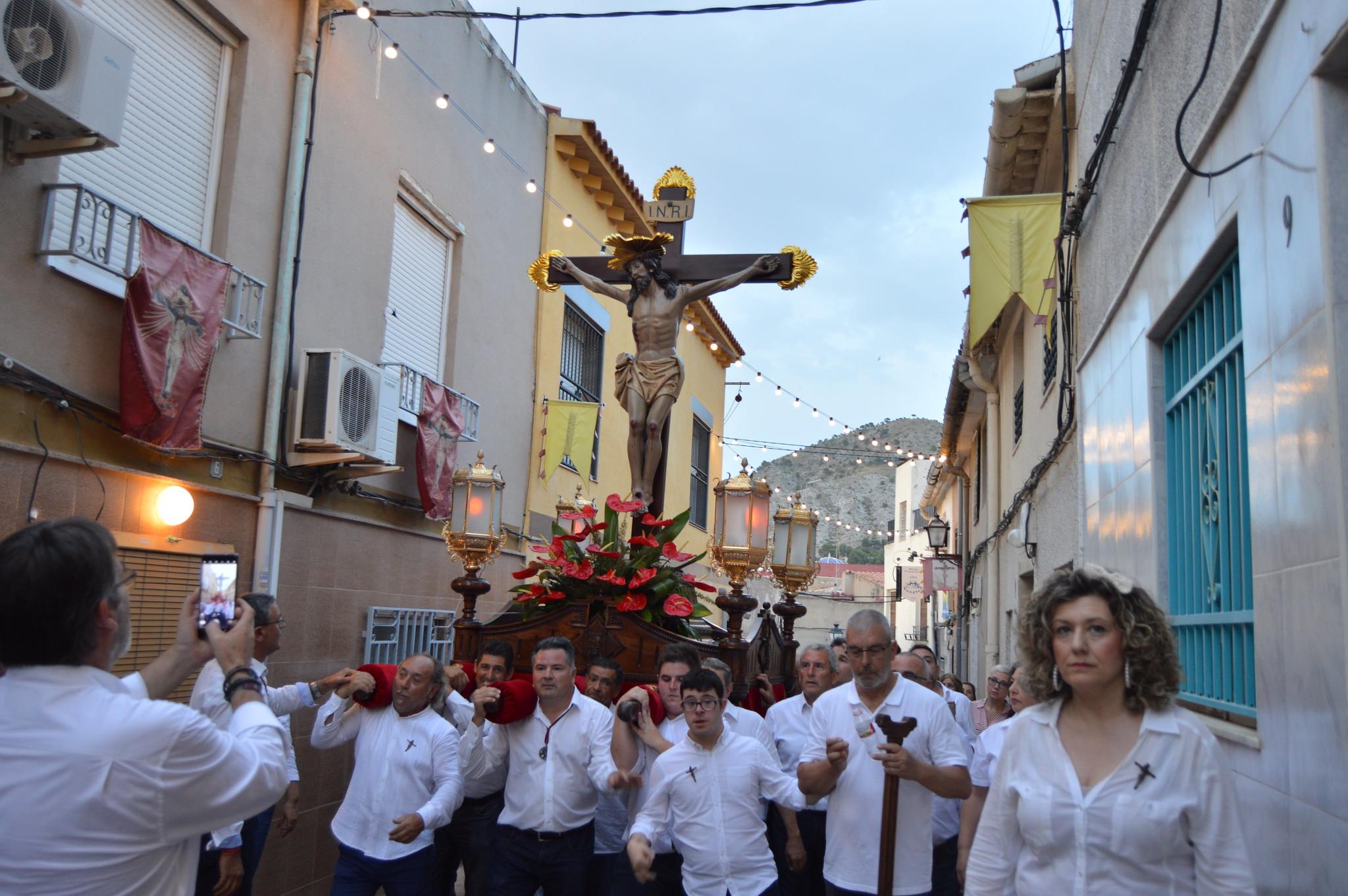 (2019-07-07) Procesión de subida - Adrián Romero Montesinos (20)