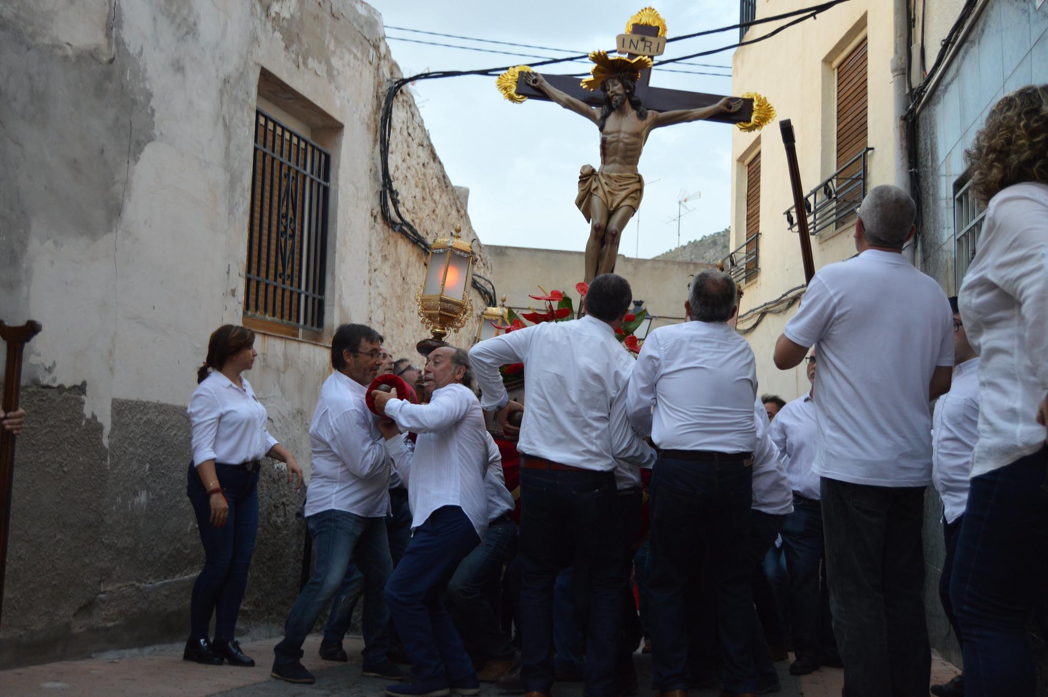 (2019-07-07) Procesión de subida - Adrián Romero Montesinos (17)
