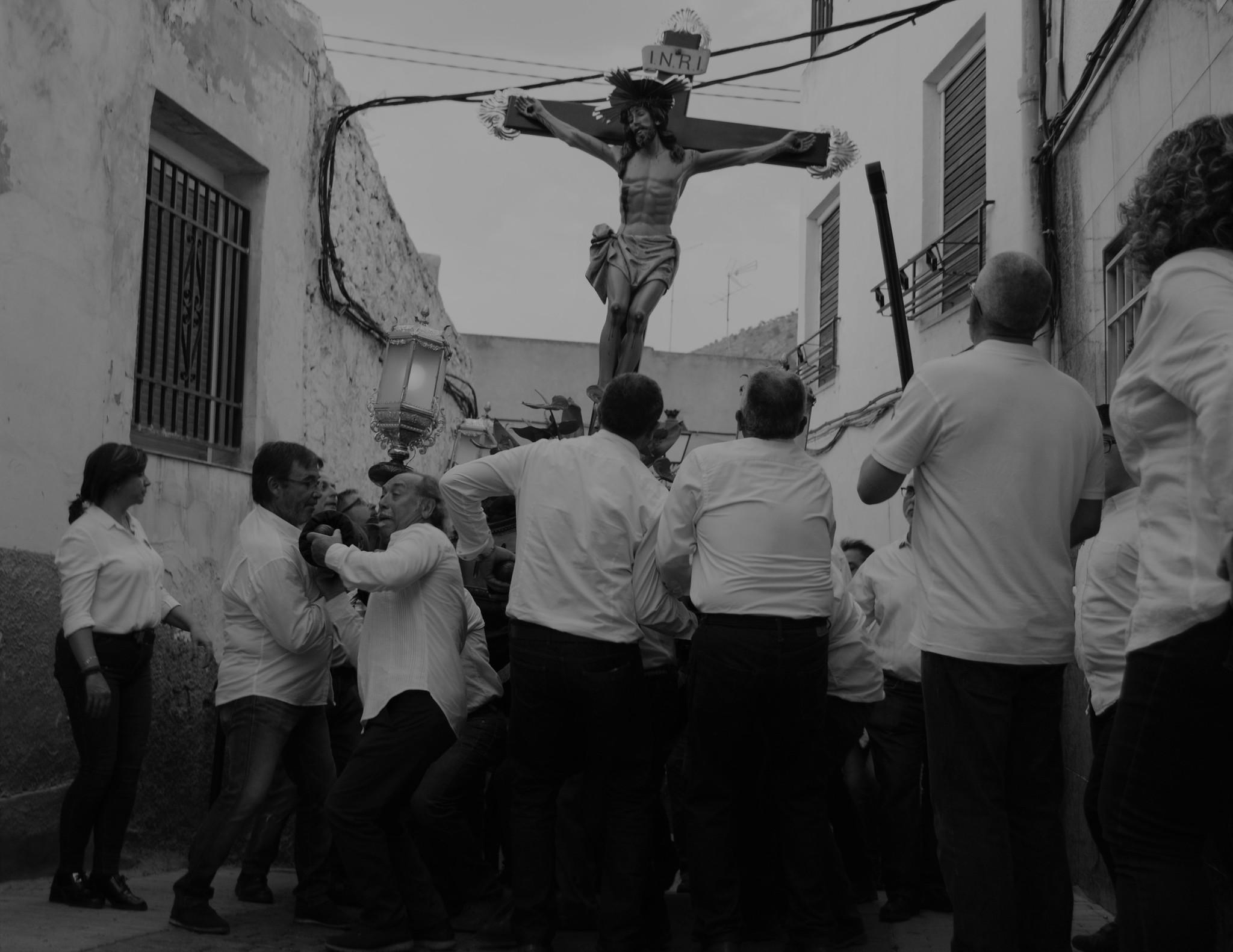(2019-07-07) Procesión de subida - Adrián Romero Montesinos (16)