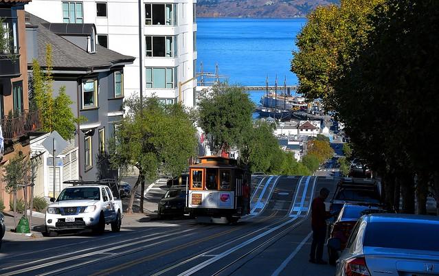 San Francisco_USA_4839