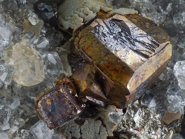 28cb_Pyrit-USA_Semiplan6.3_2.7mm_4led