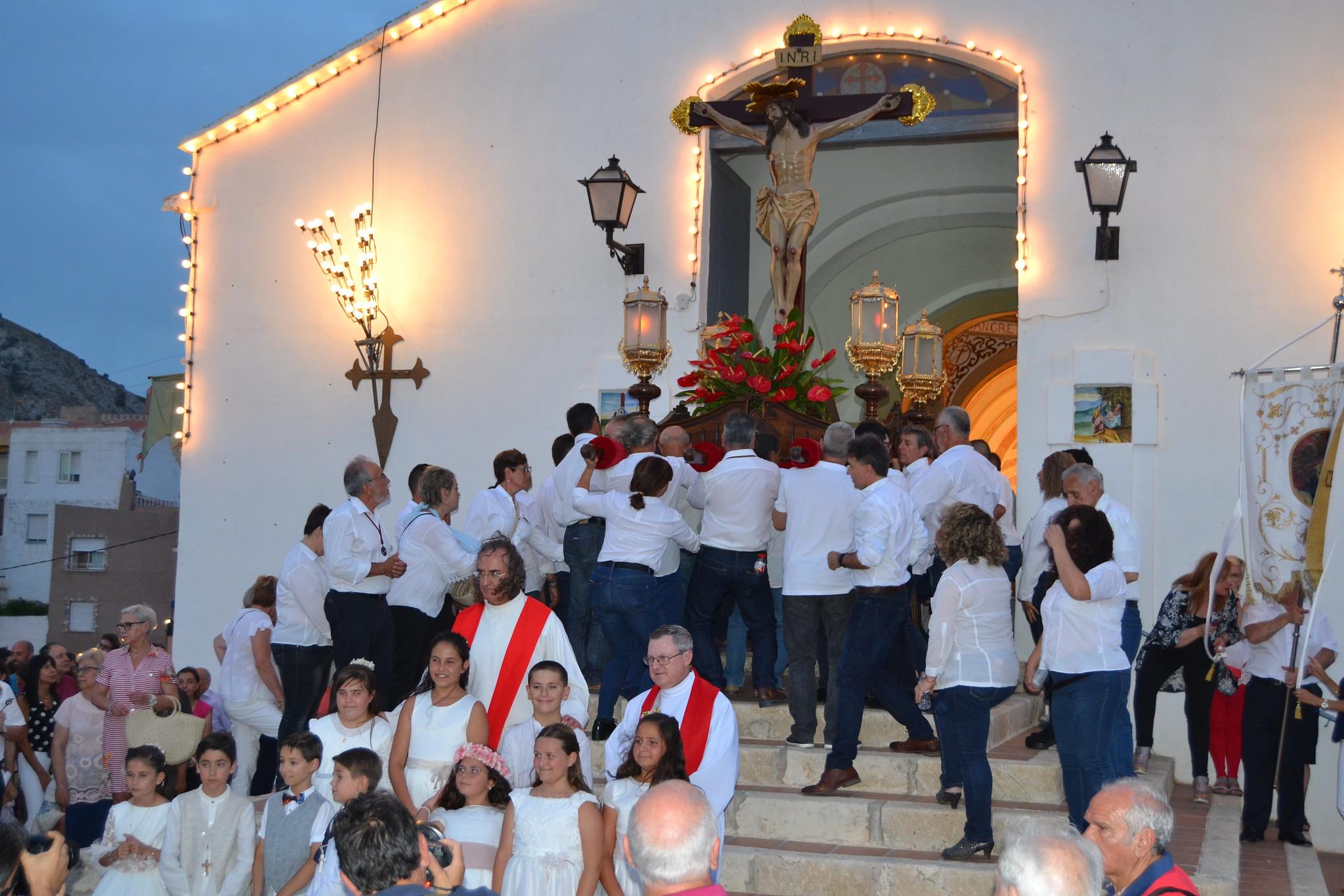 (2019-07-07) Procesión de subida - José Emilio Albujer Lax (52)