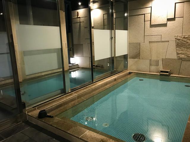 720-Japan-Kobe