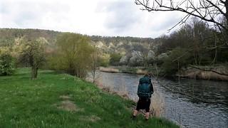 River Werra