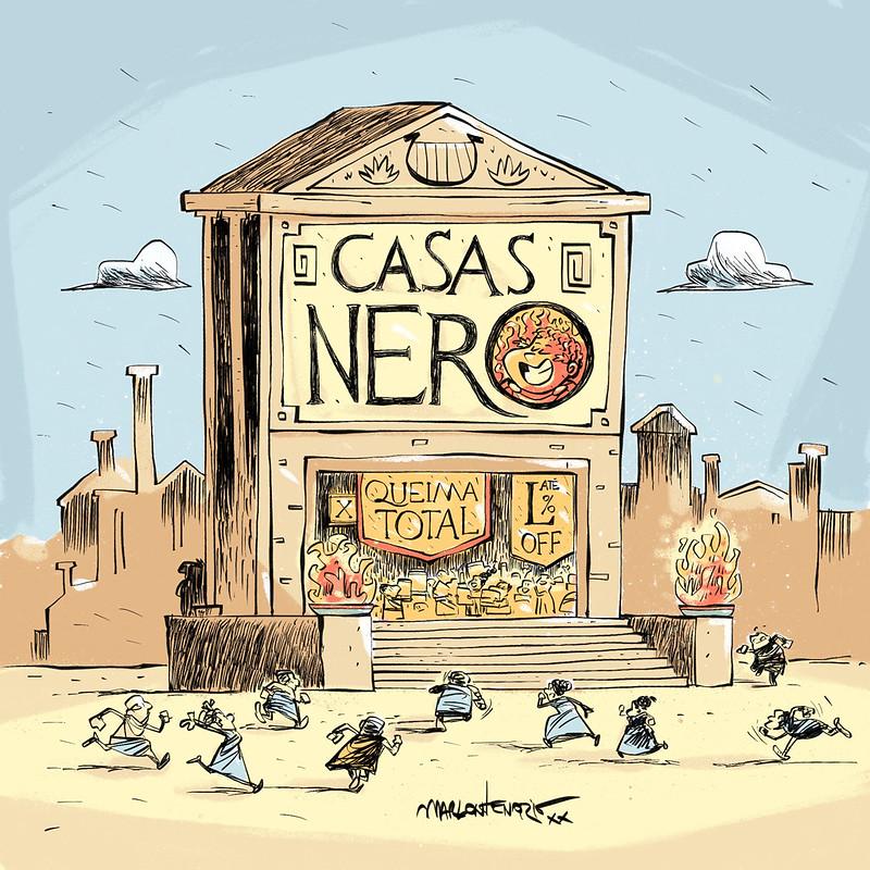 Casas_Nero-3_low