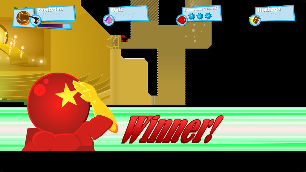 49666022351 51ff3b2e48 b - 7 kompetitive Koop-Games, um eure Freunde zu schlagen