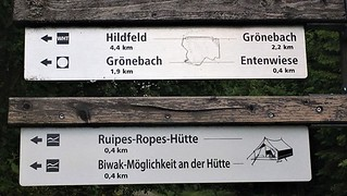 Ruipes-Ropes-Shelter