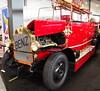 1925 Benz-Gaggenau KS 15 (LF 15-9)
