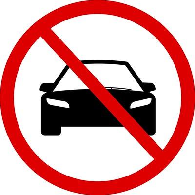 Olvídate del coche para visitar Teruel
