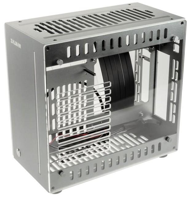 Zalman Z-Machine 300