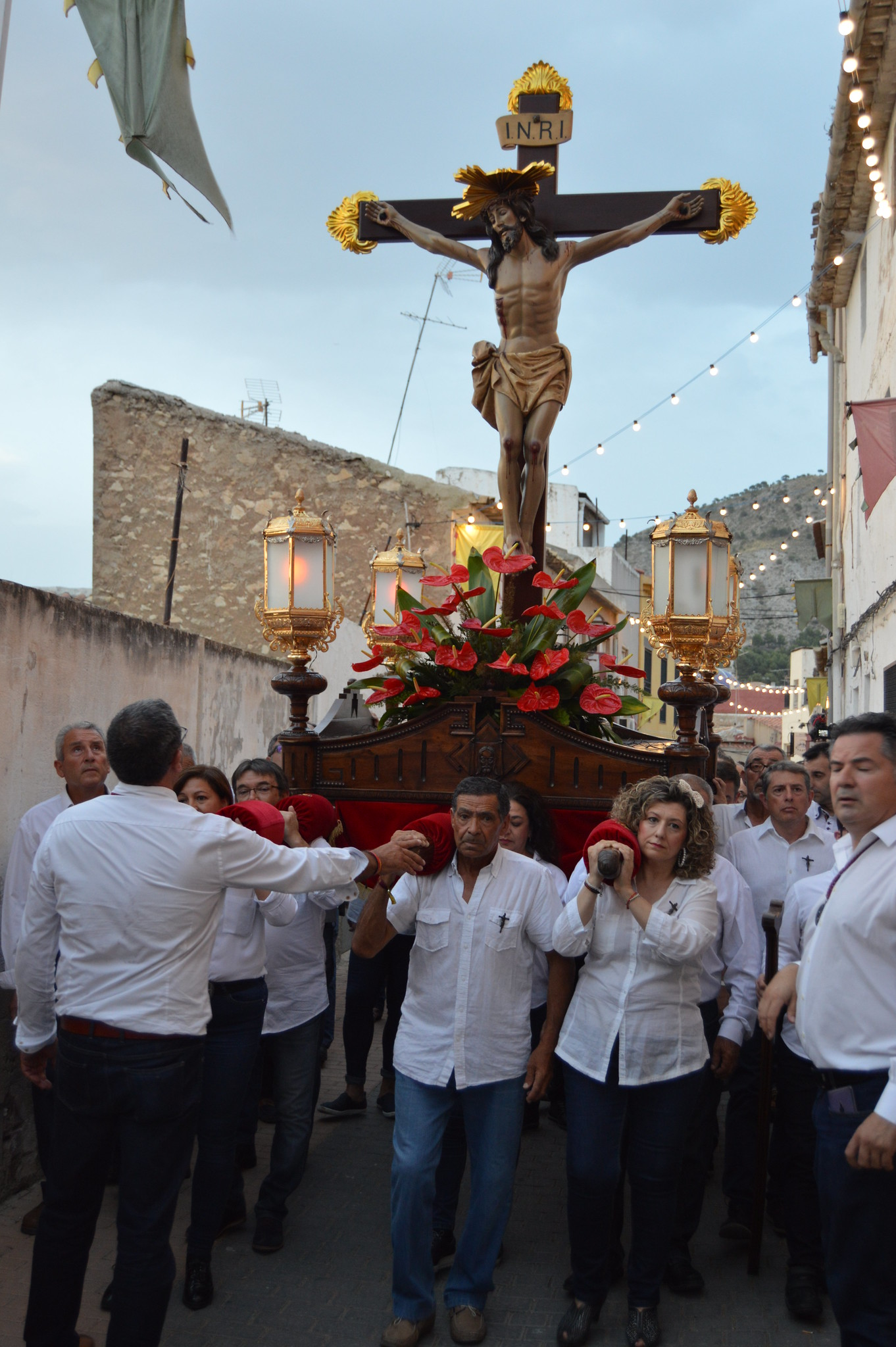 (2019-07-07) Procesión de subida - Adrián Romero Montesinos (25)