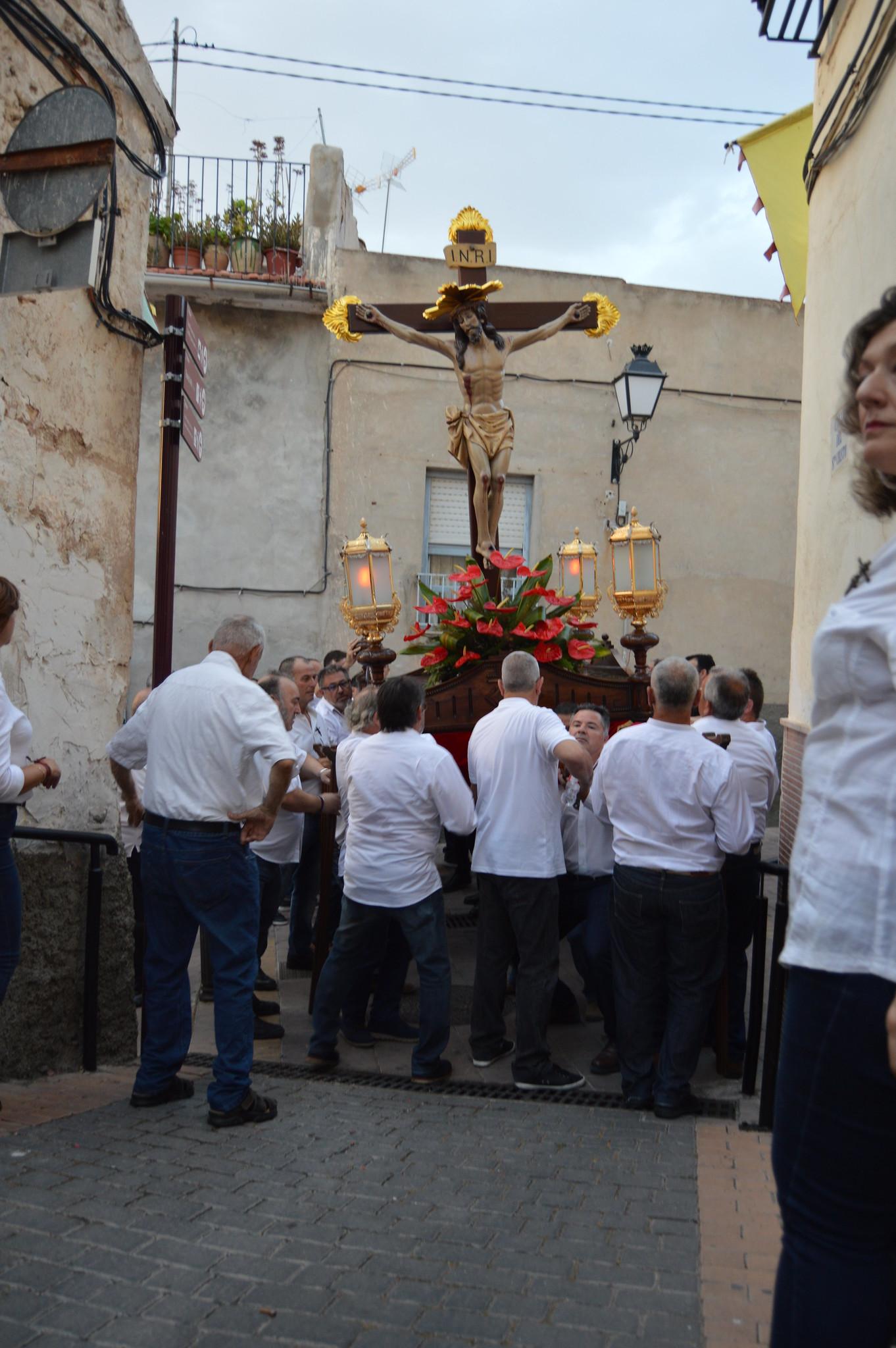 (2019-07-07) Procesión de subida - Adrián Romero Montesinos (15)