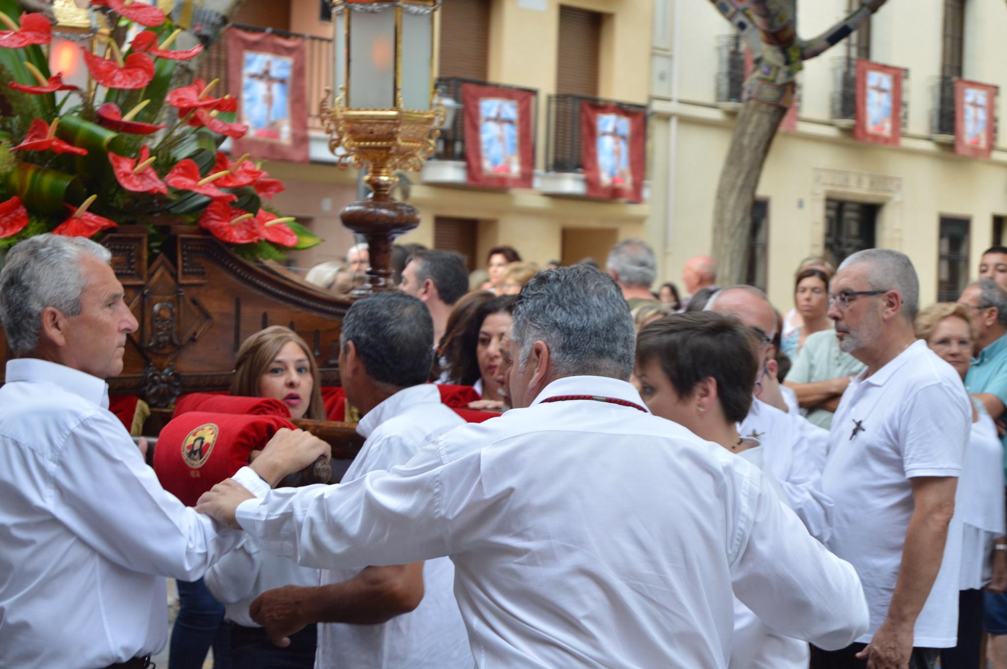 (2019-07-07) Procesión de subida - Adrián Romero Montesinos (08)