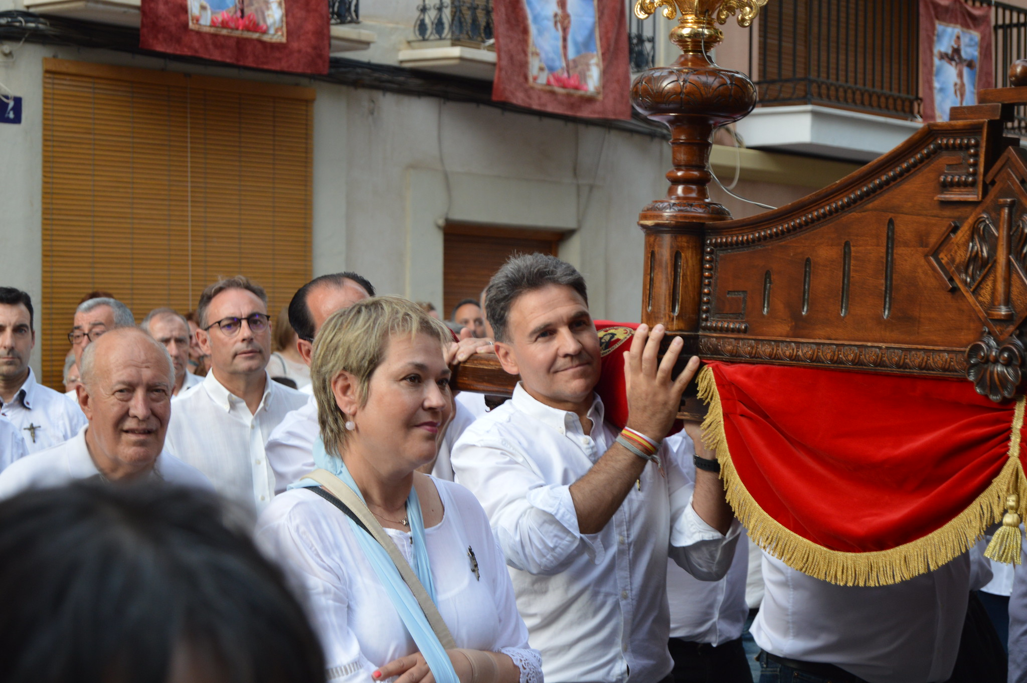 (2019-07-07) Procesión de subida - Adrián Romero Montesinos (07)