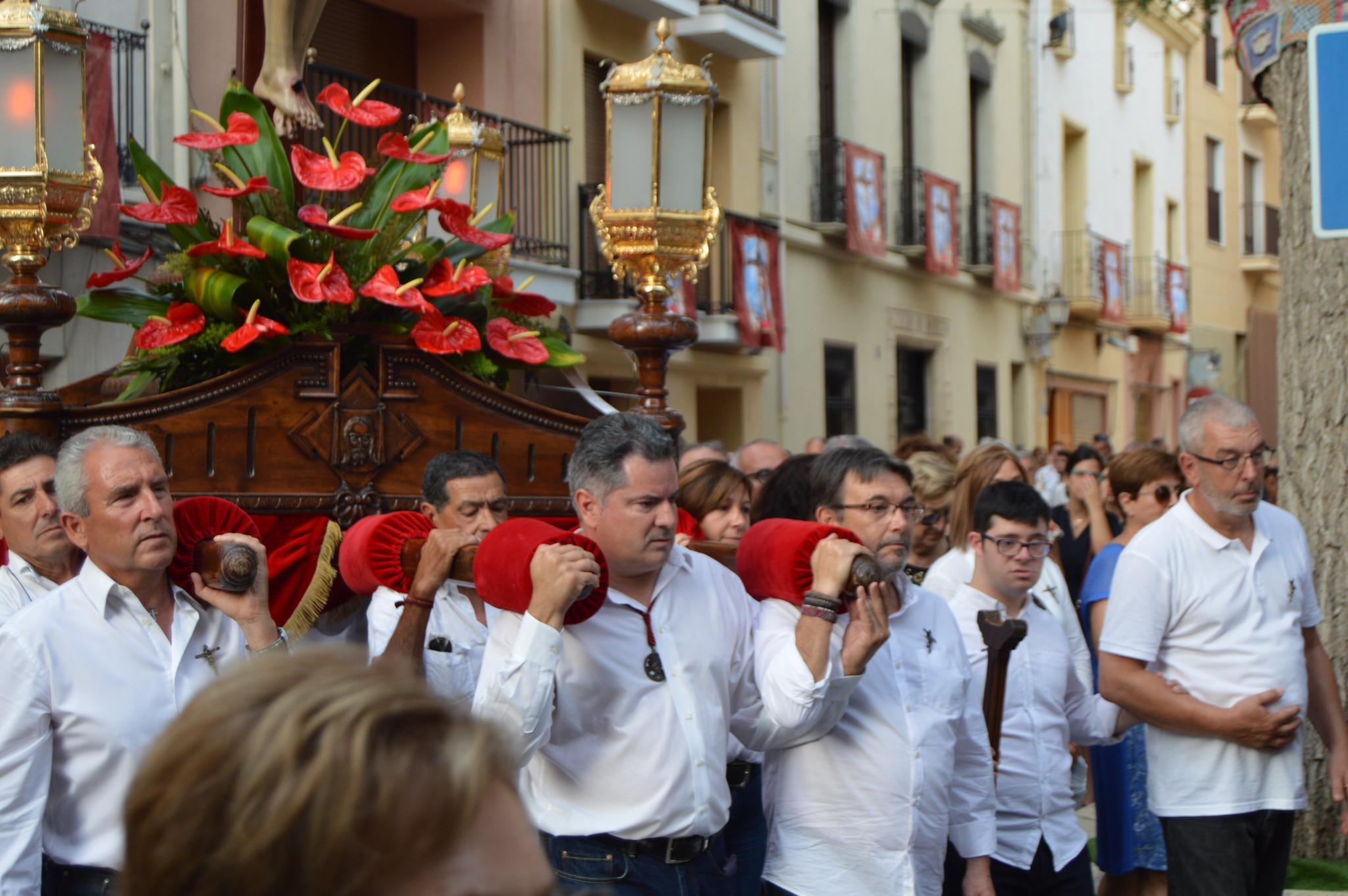 (2019-07-07) Procesión de subida - Adrián Romero Montesinos (05)