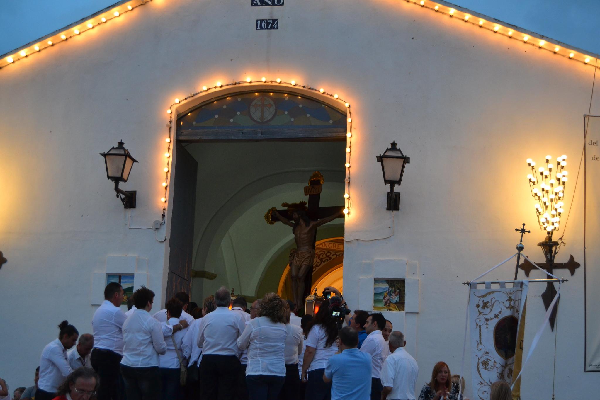 (2019-07-07) Procesión de subida - José Emilio Albujer Lax (56)