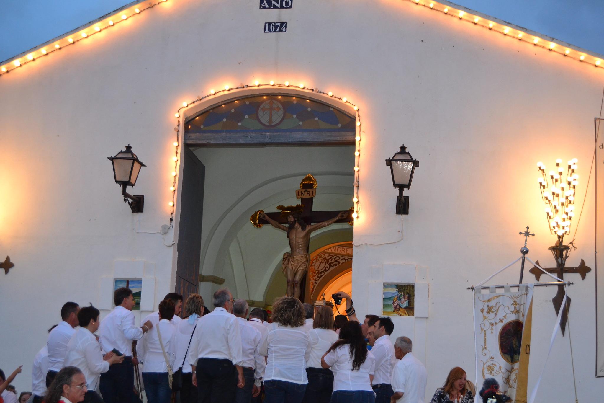 (2019-07-07) Procesión de subida - José Emilio Albujer Lax (55)