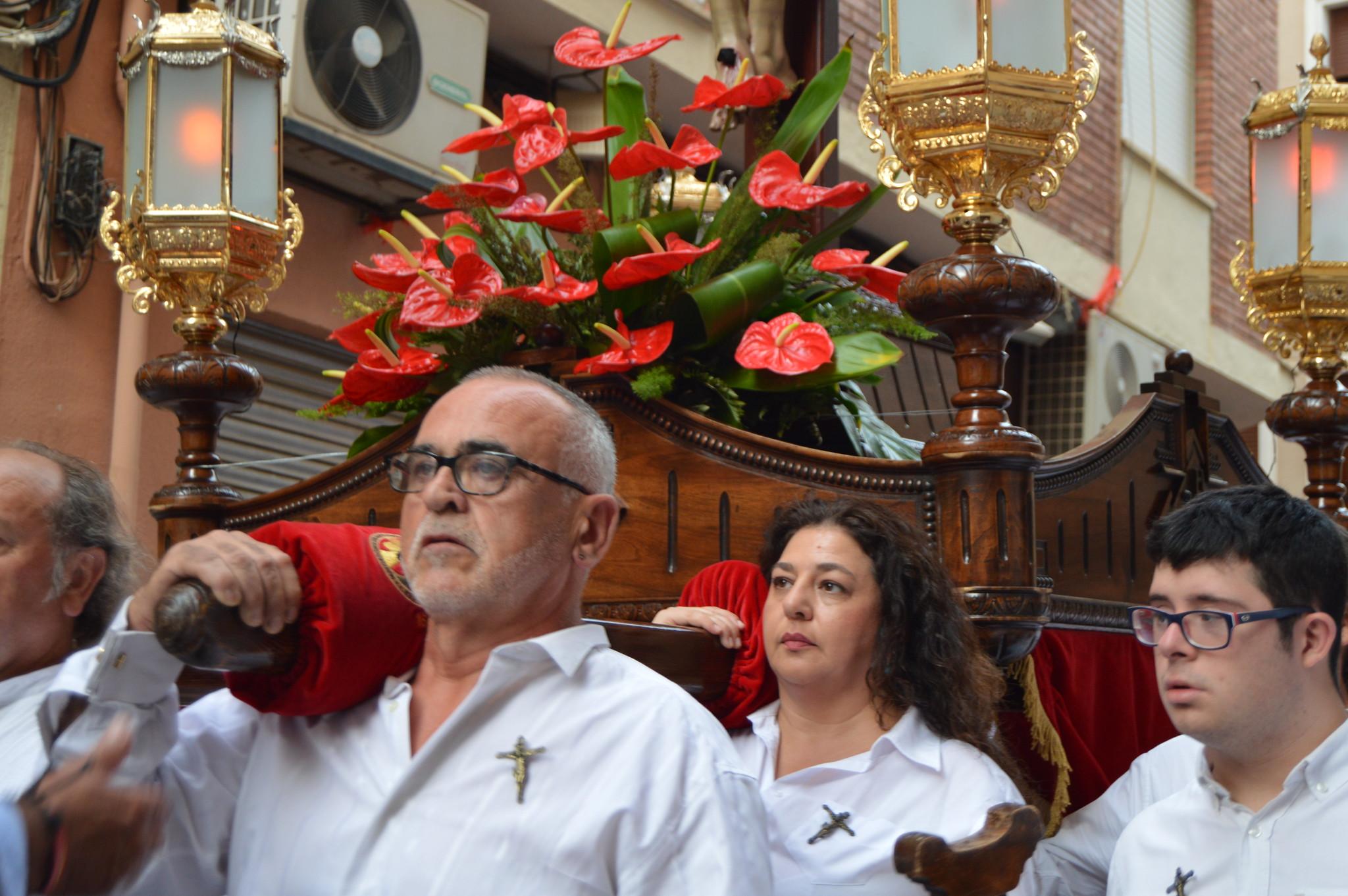 (2019-07-07) Procesión de subida - Adrián Romero Montesinos (11)