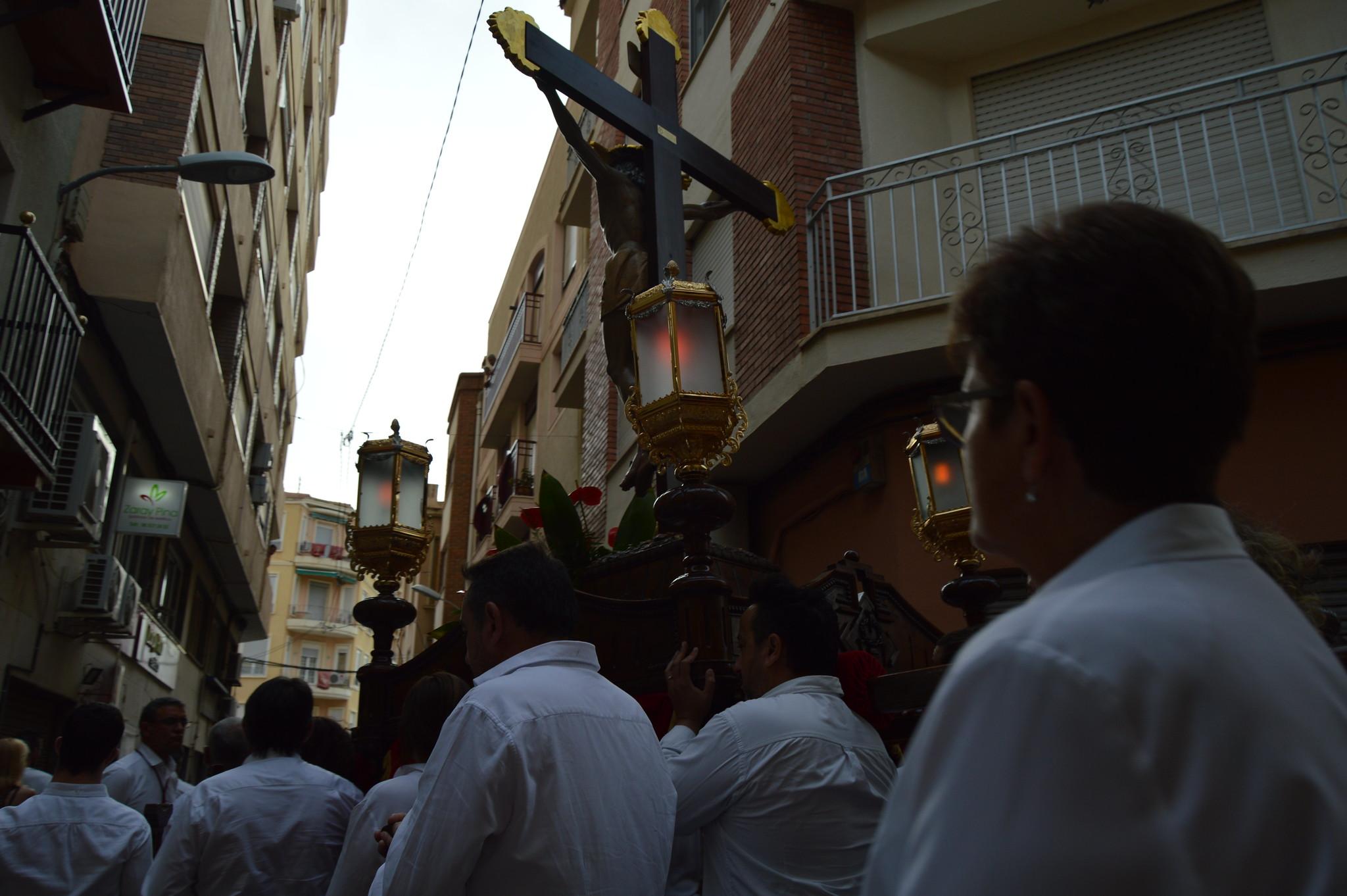 (2019-07-07) Procesión de subida - Adrián Romero Montesinos (10)