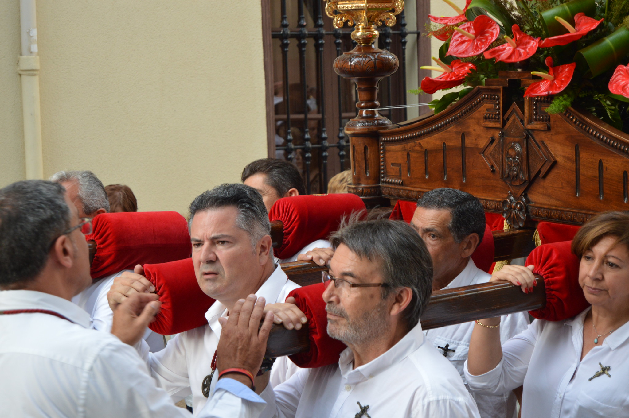 (2019-07-07) Procesión de subida - Adrián Romero Montesinos (04)