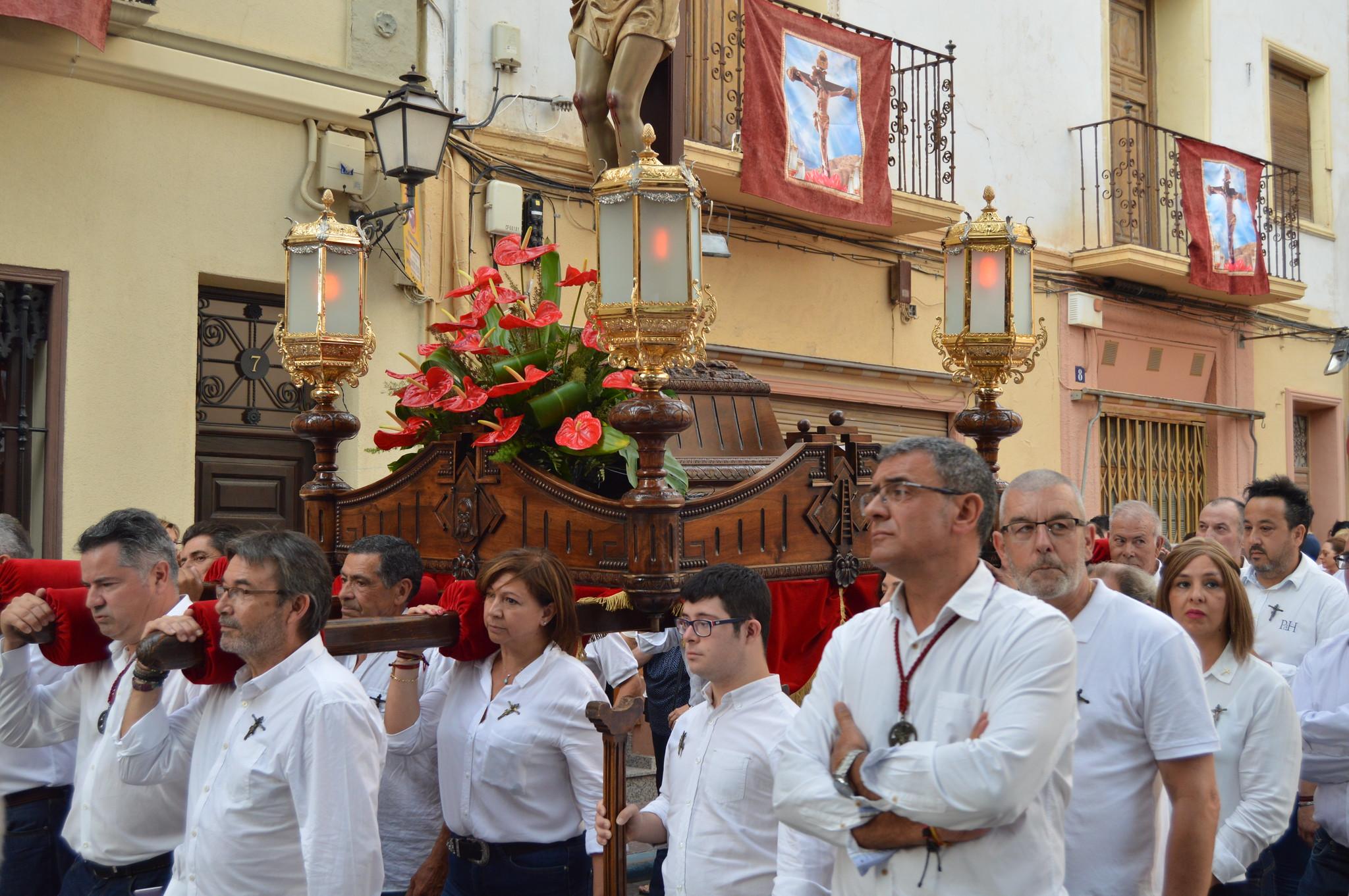 (2019-07-07) Procesión de subida - Adrián Romero Montesinos (03)