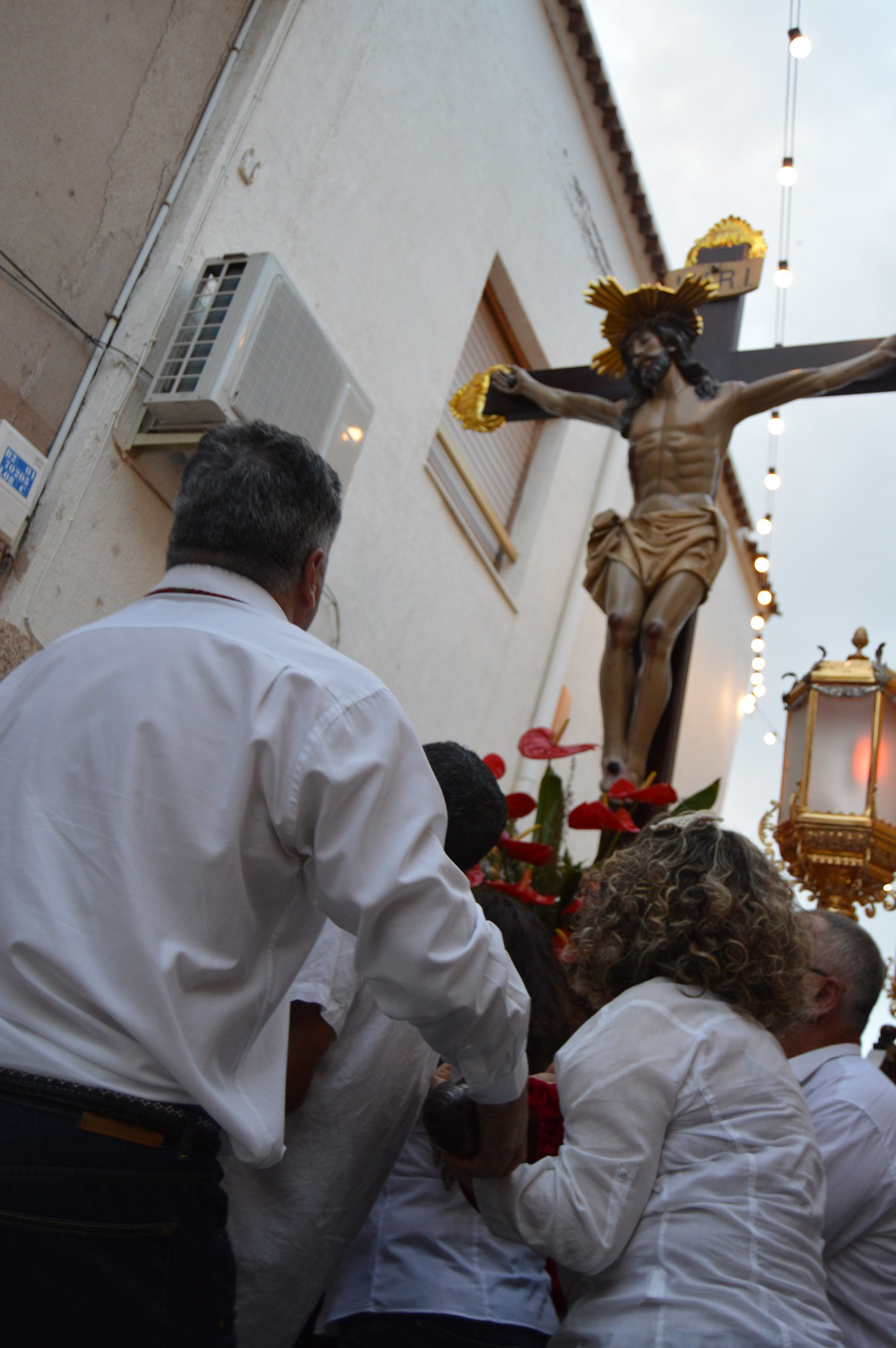 (2019-07-07) Procesión de subida - Adrián Romero Montesinos (27)