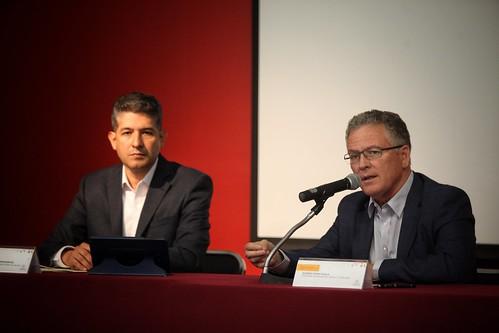 16 Mar 2020 . Conferencia de Prensa para dar detalles sobre la Suspensión de clases en Jalisco a partir del 17 de Marzo.