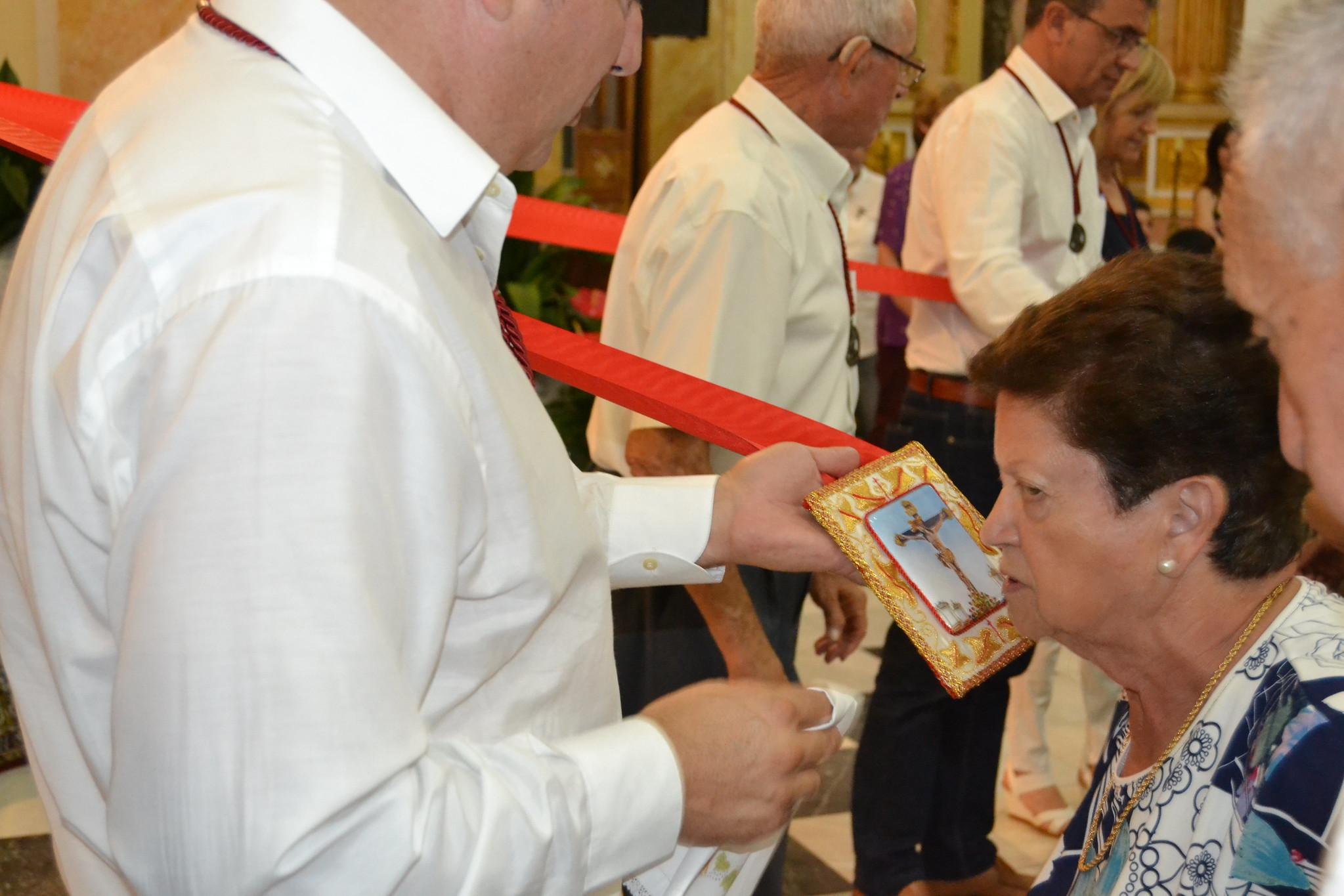 (2019-07-07) Procesión de subida - José Emilio Albujer Lax (07)