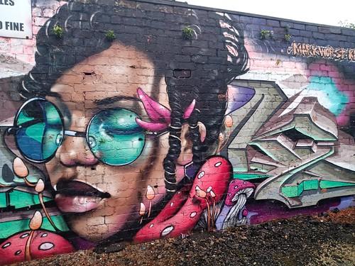 Paisley Streetart 02