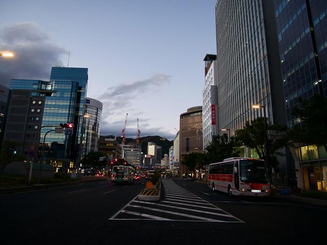 713-Japan-Kobe