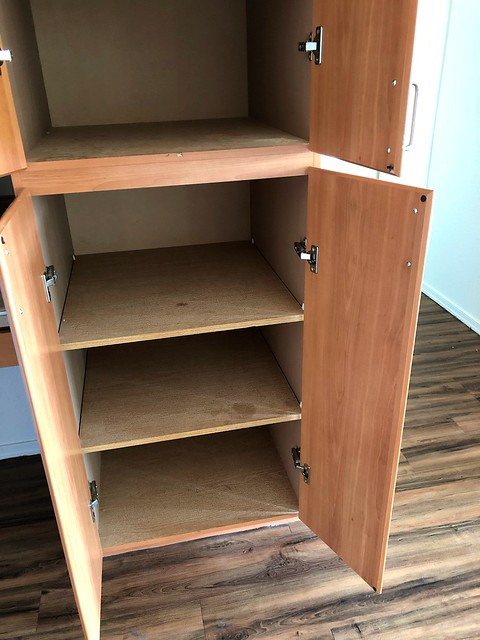 IMG_2490 deep pantry shelves