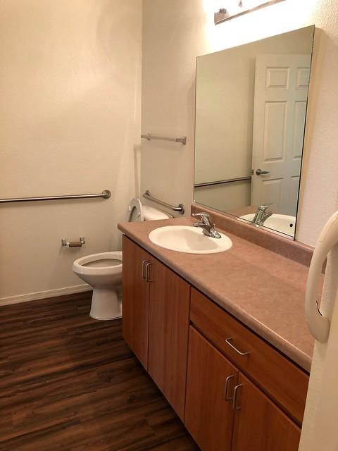 IMG_2480 bathroom counter
