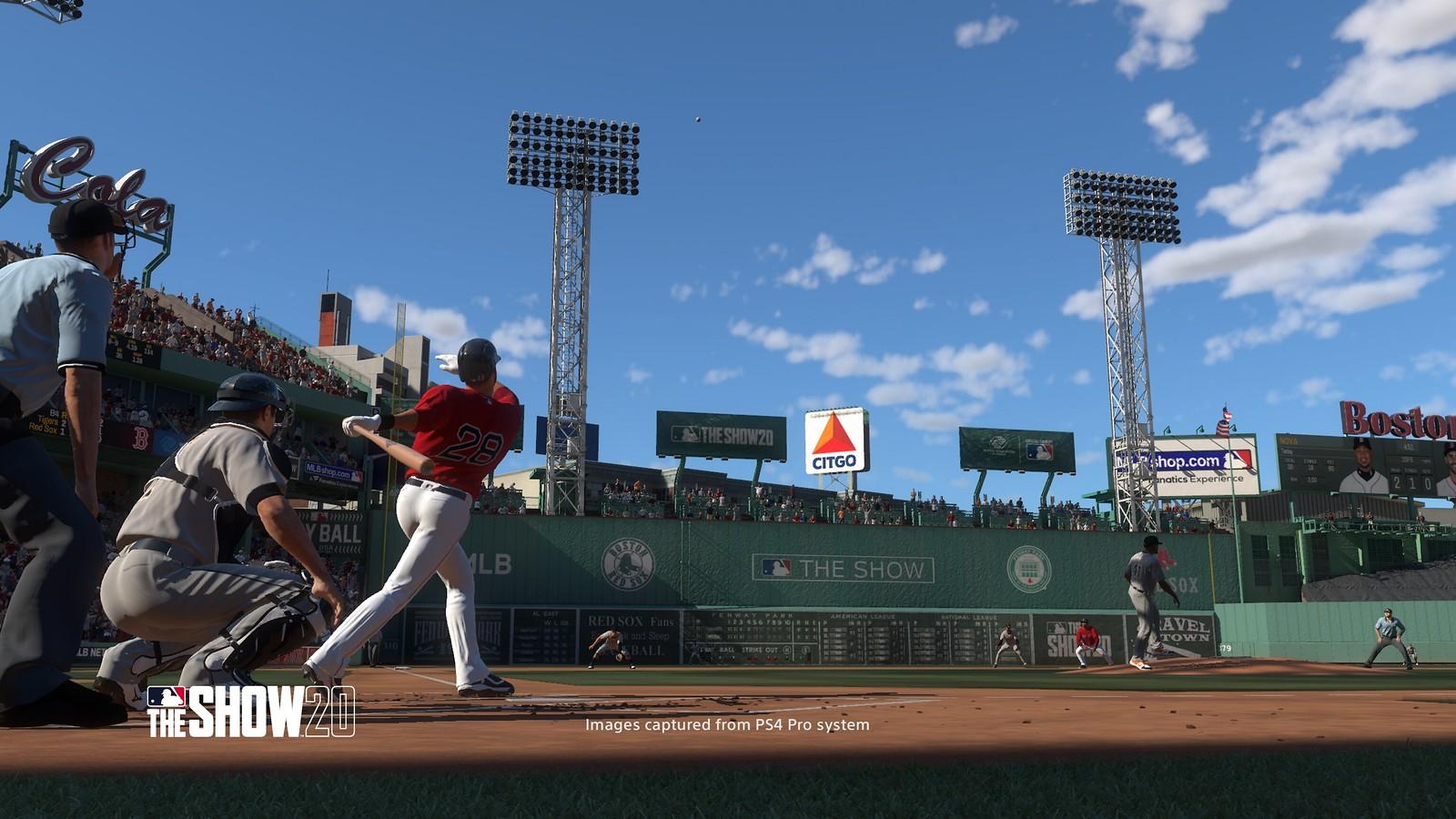 49666833706 747f3de408 h - MLB The Show 20 erscheint heute für PS4 – jetzt 10 Features und Tipps lesen