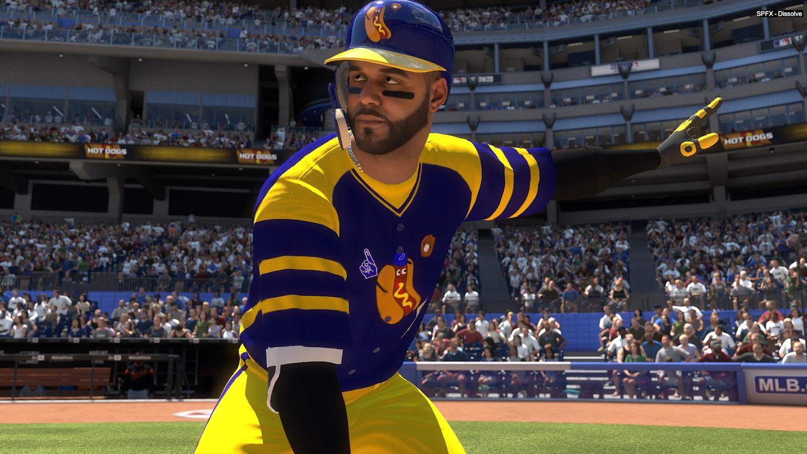 49666835546 a2d4d6fc3d h - MLB The Show 20 erscheint heute für PS4 – jetzt 10 Features und Tipps lesen