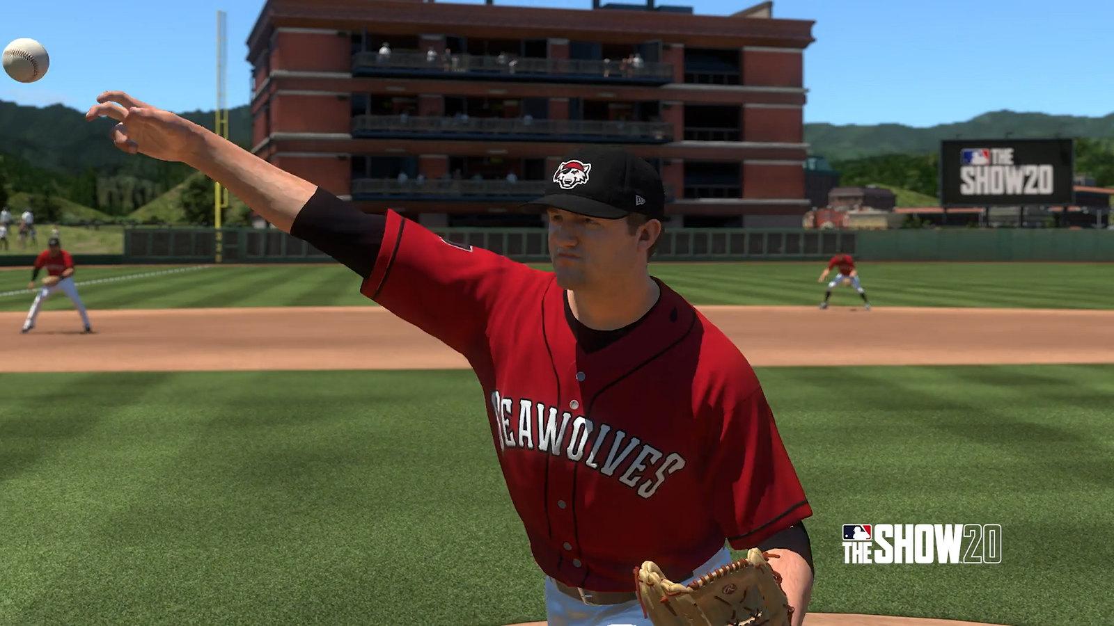 49666835621 3998a3e15f h - MLB The Show 20 erscheint heute für PS4 – jetzt 10 Features und Tipps lesen