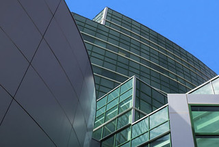 nssb building