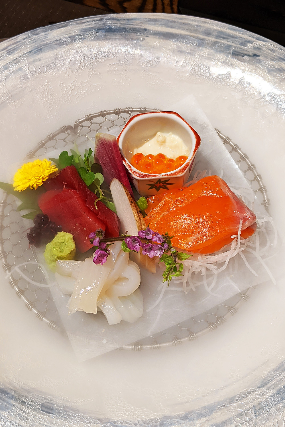 20hakone-tenyu-sashimi-japanese-food-travel