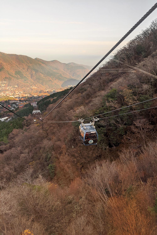 03hakone-japan-ropeway-travel