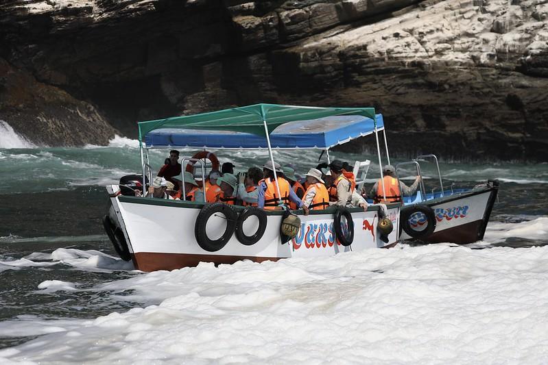 Pucusana Boat Trip_Ascanio_Lima Day_DZ3A6880