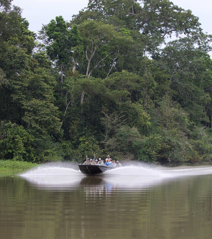 Skiffs_Amazon Cruise_Ascanio_DZ3A8051