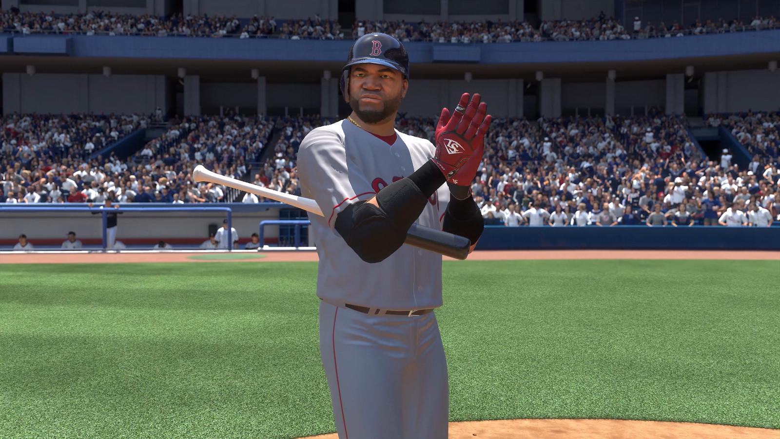 49667115812 640eca2ef8 h - MLB The Show 20 erscheint heute für PS4 – jetzt 10 Features und Tipps lesen