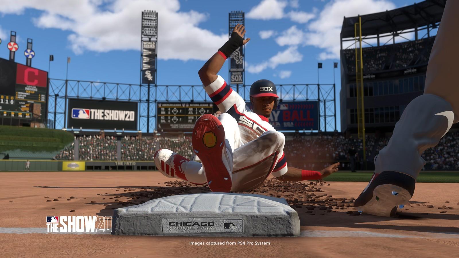 49667117267 e640273f62 h - MLB The Show 20 erscheint heute für PS4 – jetzt 10 Features und Tipps lesen