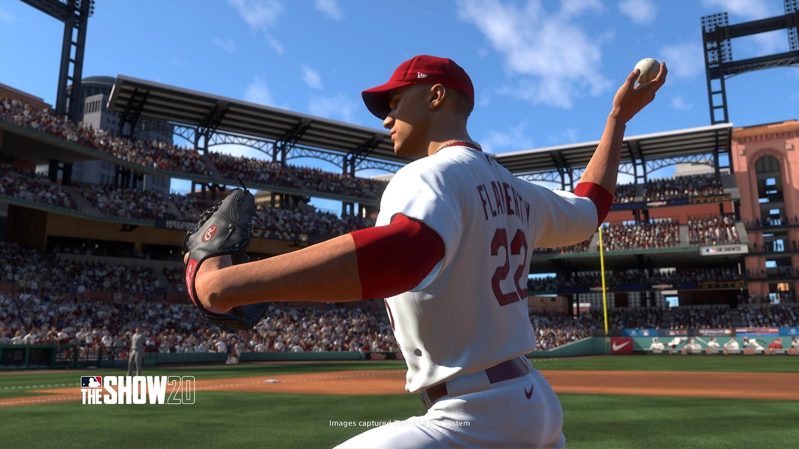 49667118627 55e6360cc1 h - MLB The Show 20 erscheint heute für PS4 – jetzt 10 Features und Tipps lesen