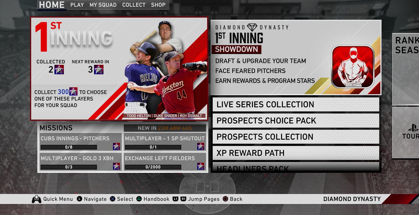 49667118942 c71dd67f38 h - MLB The Show 20 erscheint heute für PS4 – jetzt 10 Features und Tipps lesen
