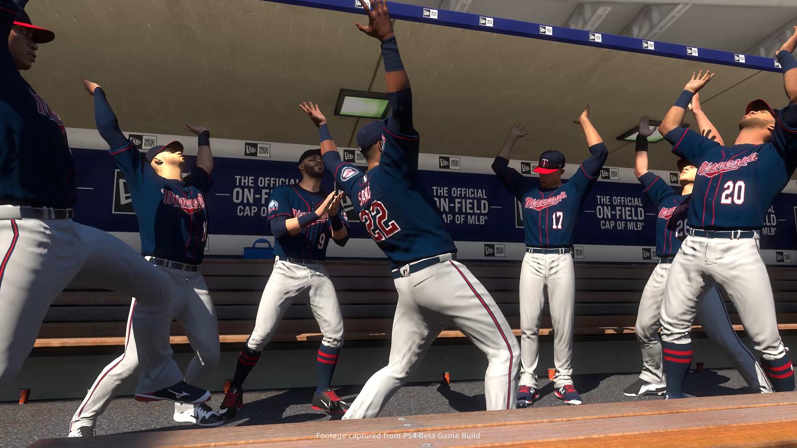 49667119232 8d12b5d9bf h - MLB The Show 20 erscheint heute für PS4 – jetzt 10 Features und Tipps lesen