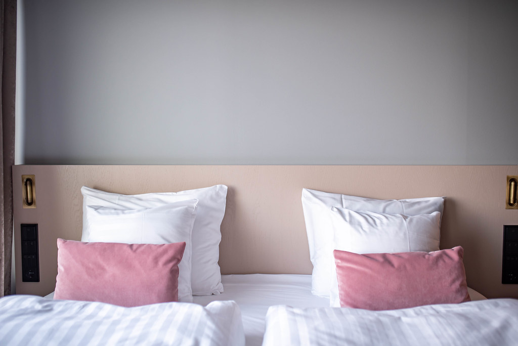 pyjamabileet sokos hotel