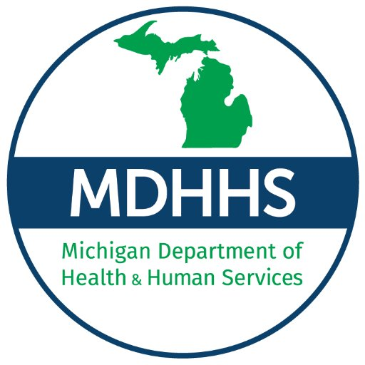 MDHHS Releases Thanksgiving Guidelines and Warnings for Older Michiganders