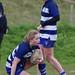 Lewes Women's Second XV vs Tonbridge Juddians - 15 March 2020