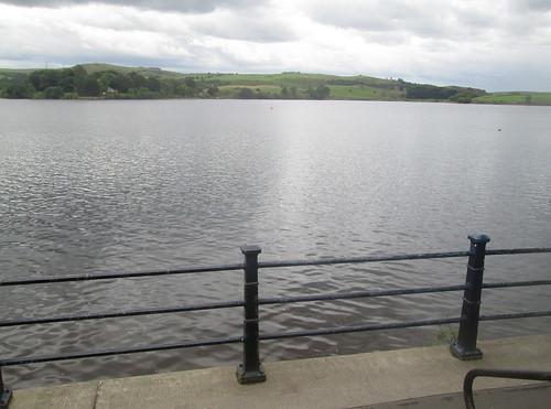 Hollingsworth Lake