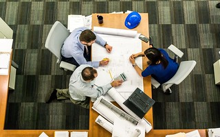 recruiting outsourcing in massachusetts